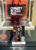 charity_002